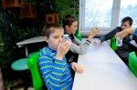 spotkanie_o_wodzie_08.jpg